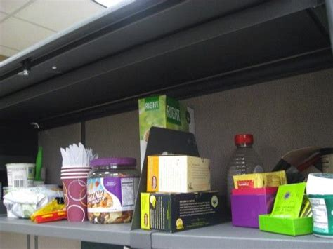 cubicle decorating kits ideas survival kits and cubicles on pinterest