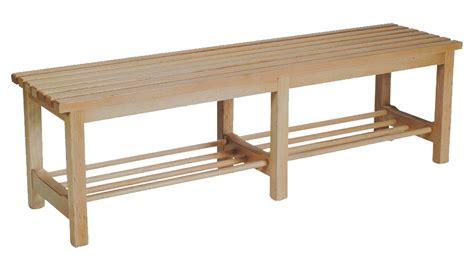 banco banco banco madera barato mesa para la cama