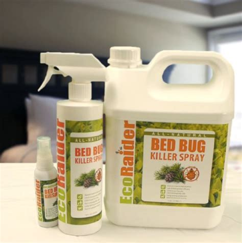 most effective bed bug spray bed bug treatment how to kill bed bugs for good