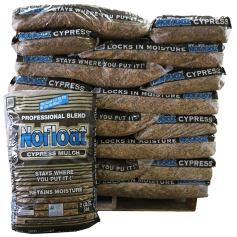 scotts earthgro 2 cu ft black mulch 88552180 the home