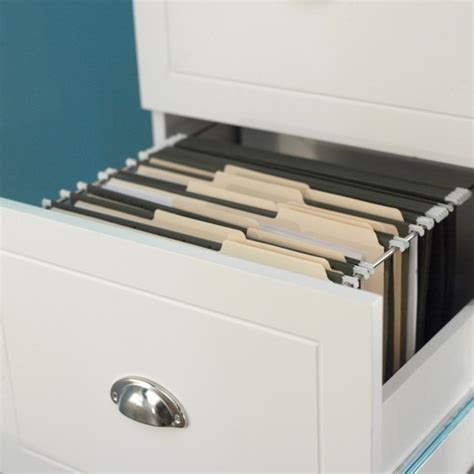 The Time Drawers by Two Drawer Filing Cabinet Tms Target