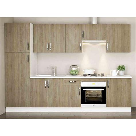 muebles cocina baratos online muebles de cocina baratos online awesome comprar muebles