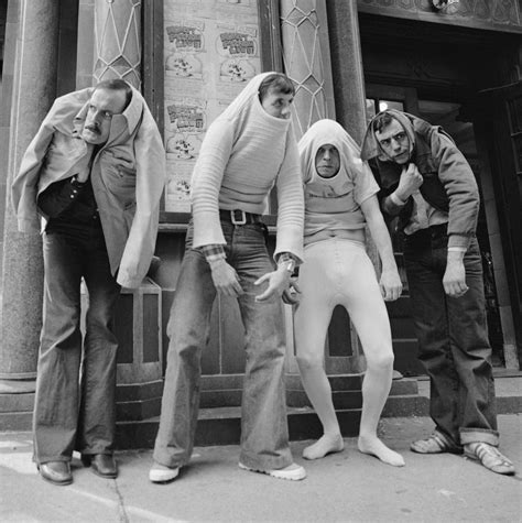 best of monty python memorable quotes monty python quotesgram