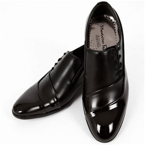 are loafers considered dress shoes mens shoes formal casual dress loafers black ebay