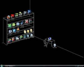 20 and clever desktop wallpapers pleated
