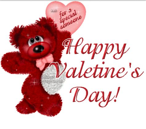 best valentine s day whatsapp dp images 2017 collection