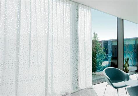 drapery solutions gordijnen window solution
