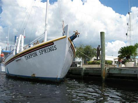 tarpon springs boat rental top 119 ideas about tarpon springs florida on pinterest