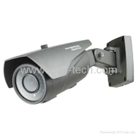 Cctv Dome 1200 Tvl Infared sony cmos 1200tvl ir cut varifocal lens dome bullet cctv