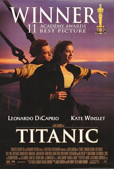titanic film watch now titanic 1997 full telugu dubbed movie online free
