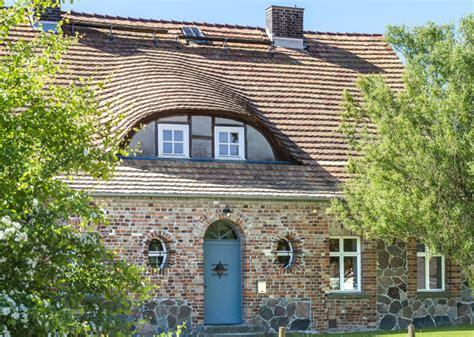 landhauskã che kaufen tipps f 252 r familien urlaube in brandenburg