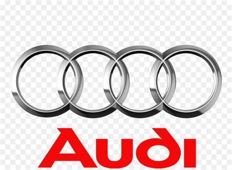 audi logo vector audi car logo vectors hd free symbol