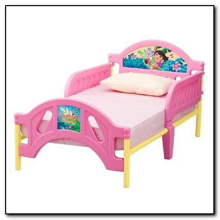 cheap toddler beds under 50 kids furniture awesome toddler bed under 50 toddler bed