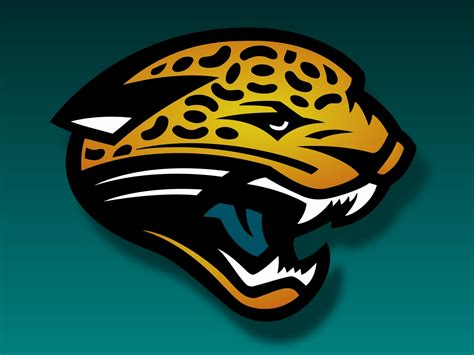 Jacksonville Records Jacksonville Jaguars Jacksonville Entertainment