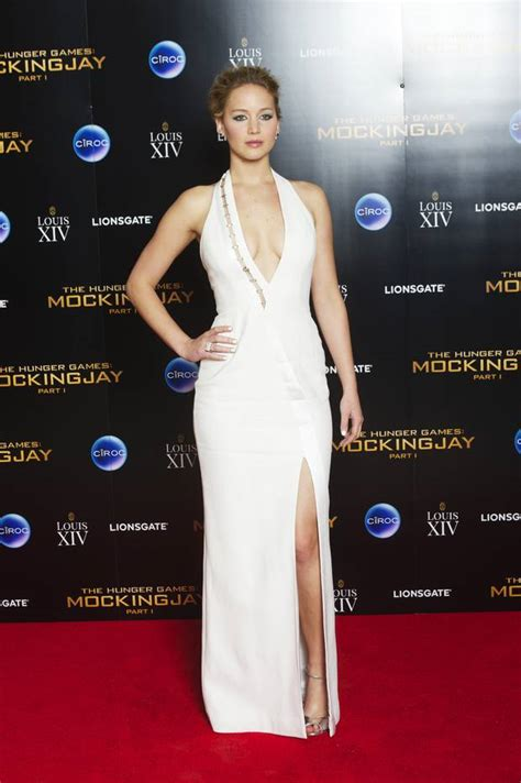 Best Wardrobe Fails by Nsfw Laughs Wardrobe After Hunger Premiere Independent Ie
