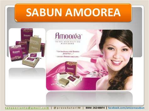 Jual Sabun Amoorea Semarang sabun amoorea amoorea sabun jual amoorea sabun