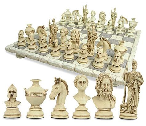 ancient chess 17 best images about chess on pinterest copper clay