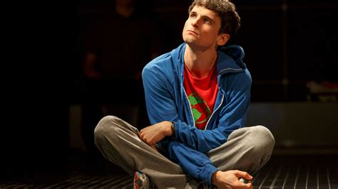 the curious incident of the in the nighttime review the curious incident of the in the time discount tickets broadway save