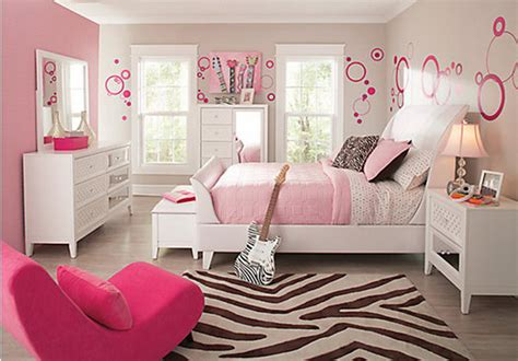 bedroom ideas for older girls bedroom ideas for 12 year olds romantic ambience from
