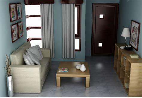desain interior ruang tamu untuk rumah minimalis koleksi gambar desain interior ruang tamu untuk rumah