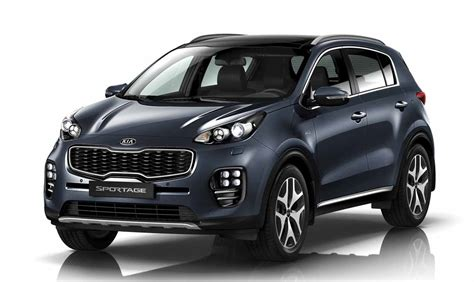 2015 kia sportage wiring diagram kia automotive wiring