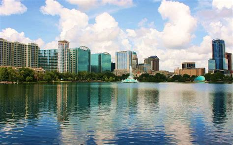 buy houses in orlando we buy houses orlando sell your orlando house