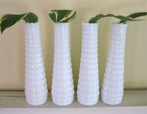 Milk Glass Vases In Bulk by Floral Supply New Milk Glass Vases New Glass