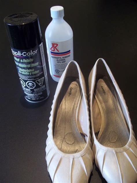 25 unique spray paint shoes ideas on shoe