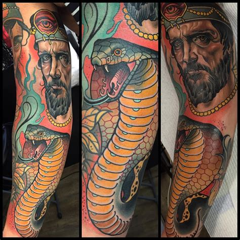 sam tattoo sam clark find the best artists anywhere