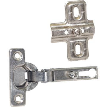 replacement hinges for cabinets 3 replacement hinge set for m tm tmb triview medicine cabinet hd supply