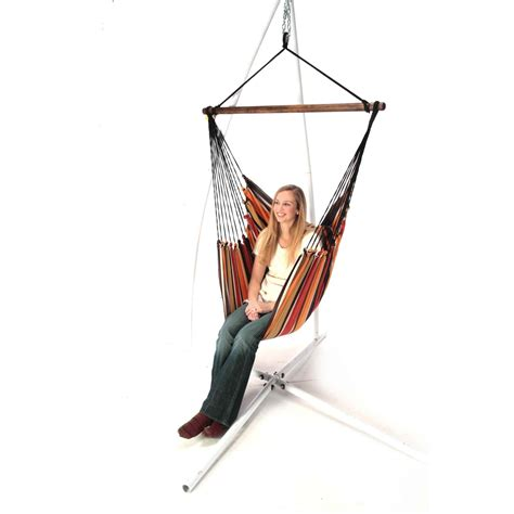 swing hammock el salvador hammock swing chair dfohome
