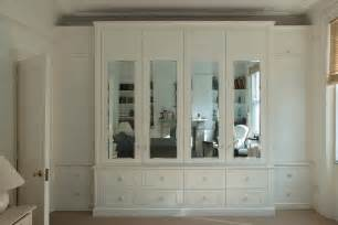 Shaker Bedroom Set fitted bedrooms wardrobes beds and chests of drawers
