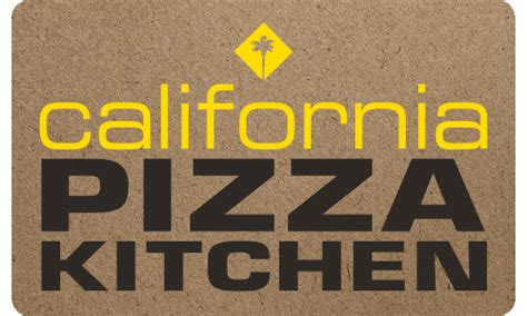 Cpk Gift Card Costco - cpk gift cards lamoureph blog