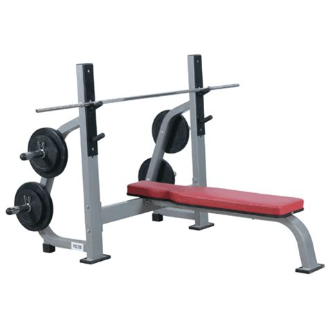 pro bench press bench press