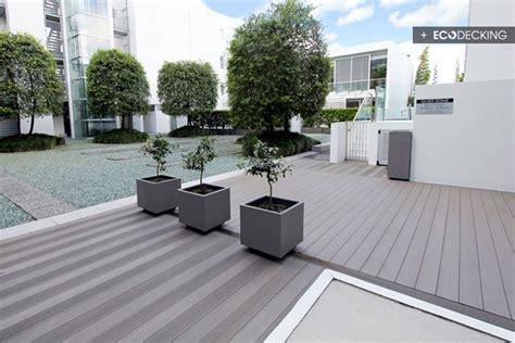 Patio Designs Nz Apartment Living