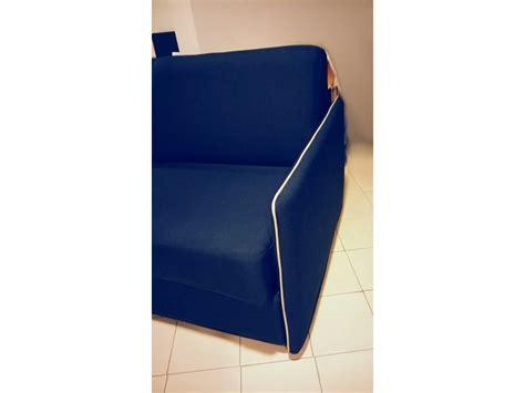 divano letto in offerta divano letto leo lecomfort in offerta outlet