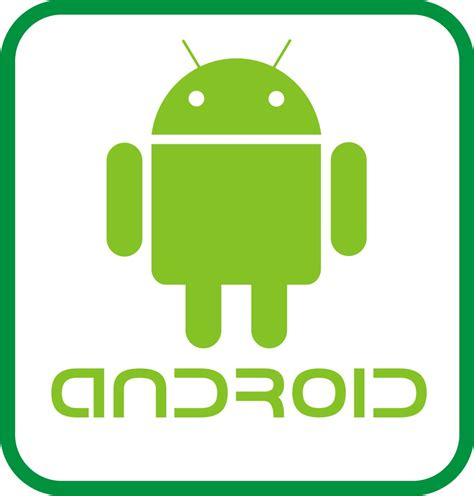 how to from on android 191 c 243 mo actualizar android gu 237 a f 225 cil en 6 pasos tecnolog 237 a