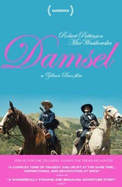 film 2019 synonymes streaming vf voir complet hd gratuit damsel 2018 en streaming vf film stream complet hd