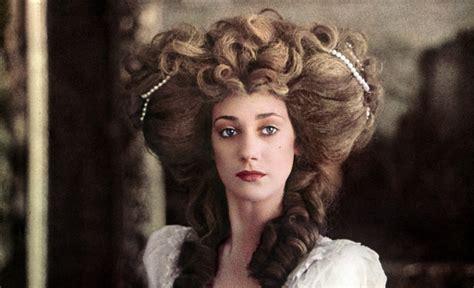 filme stream seiten barry lyndon beauty break marisa berenson blog the film experience