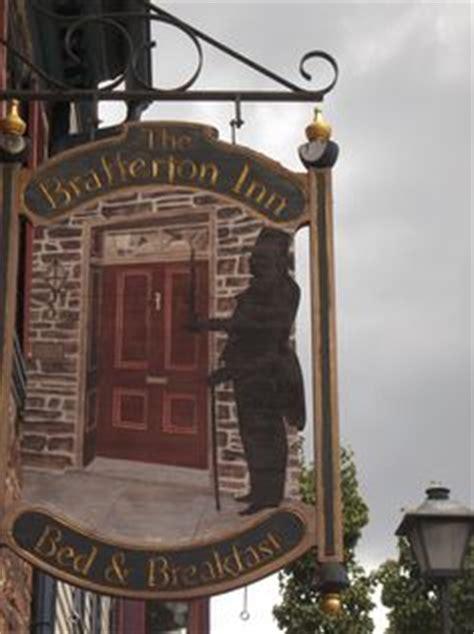 lambertville boat club springhouse tavern at dobbin house gettysburg pa oh