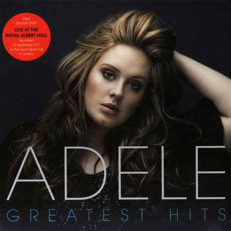 25 adele mp3 320kbps download free download adele 21 full album 2011 nakedkazino