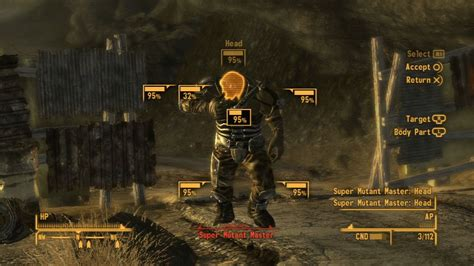 ps3 themes fallout new vegas fallout new vegas playstation 3 jeux torrents