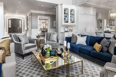 living rooms family rooms jane lockhart interior design
