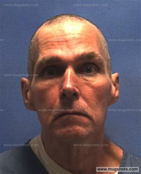 Wagoner County Arrest Records Bruce Wagoner Mugshot Bruce Wagoner Arrest Pasco County Fl