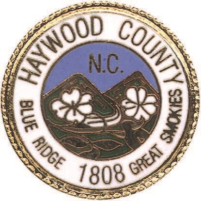 fight haywood county tax collector continues bpr