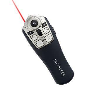 Infiniter Laser Presenter Lr 12r Pro infiniter laser presenter lr 12r pro