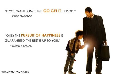 Happiness Of Pursuit quotes from the pursuit of happiness quotesgram