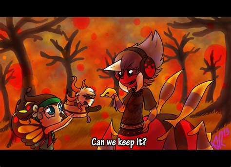 Can We Keep Our The Sexualization Of The Pre Set by Armonia Can We Keep It By Drdoomy On Deviantart