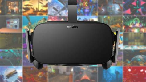Amazon Oculus Rift | oculus rift acquistabile in italia tramite amazon leganerd