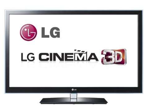 where to buy lg infinia 55lw6500 55 inch cinema 3d led